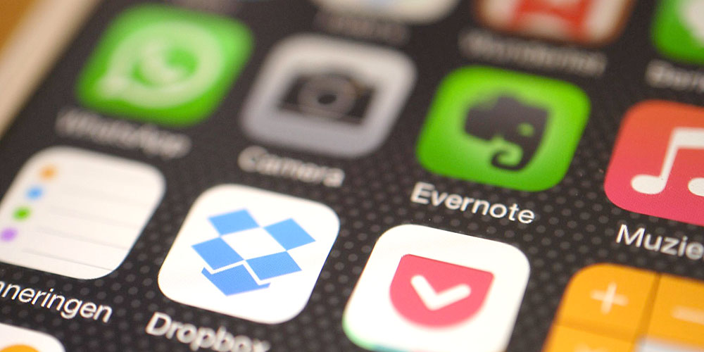 iphone-evernote