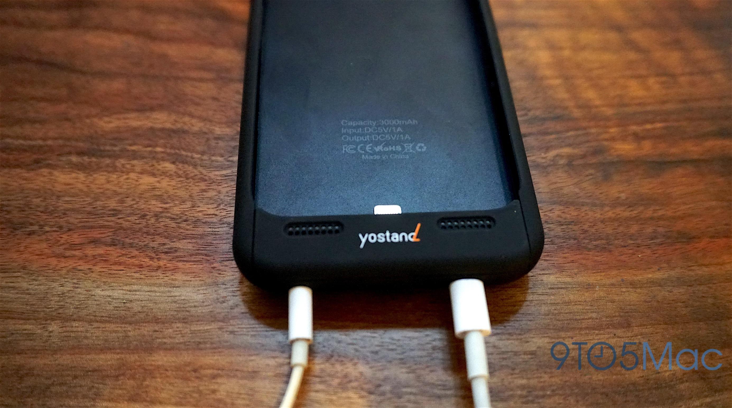 qi iphone 7 case