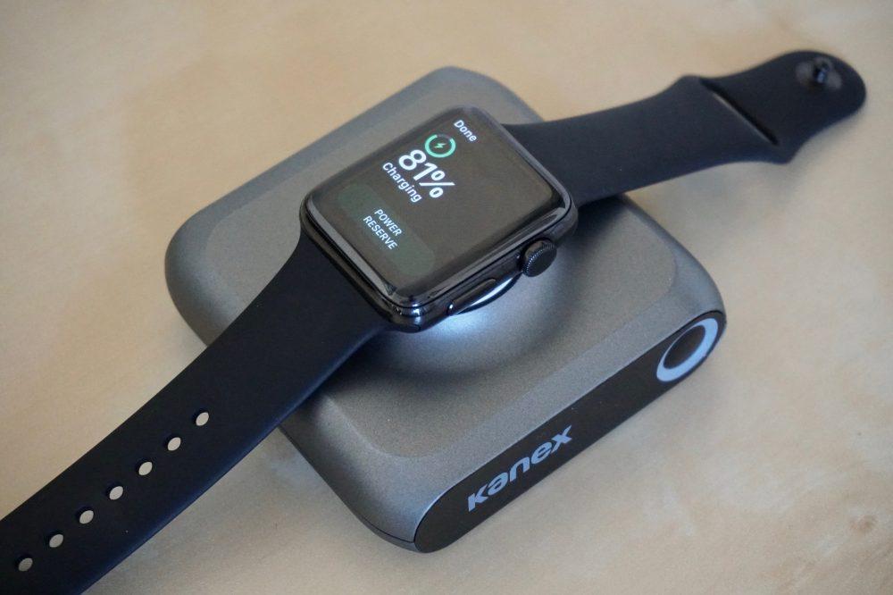 kanex-gopower-watch