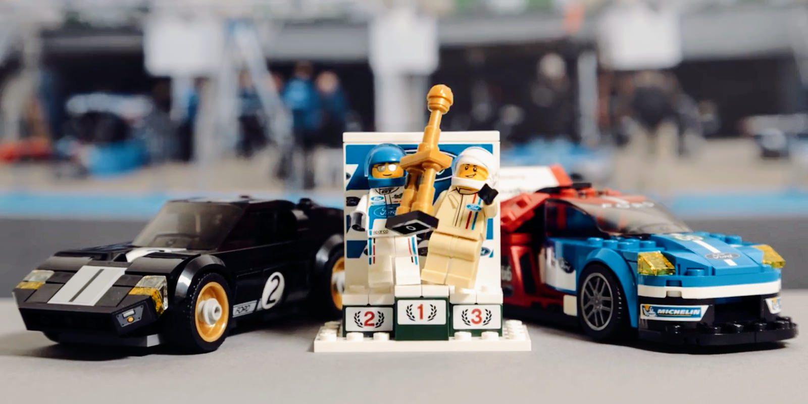 lego-ford-le-mans-cars