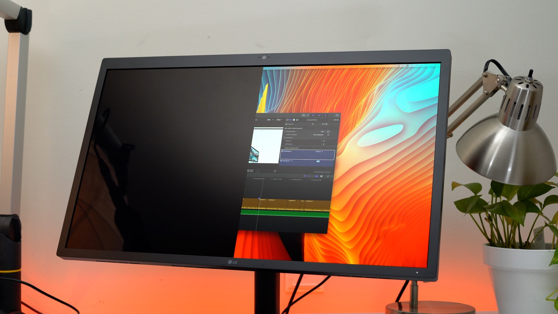 lg-ultrafine-5k-display-screen-stitching