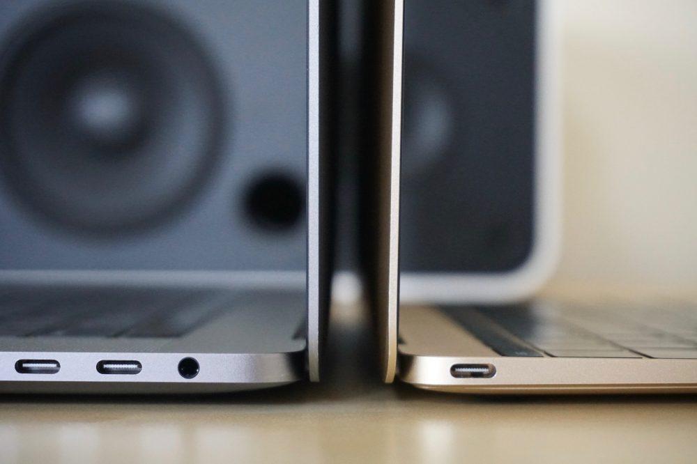macbook-pro-touch-bar-3