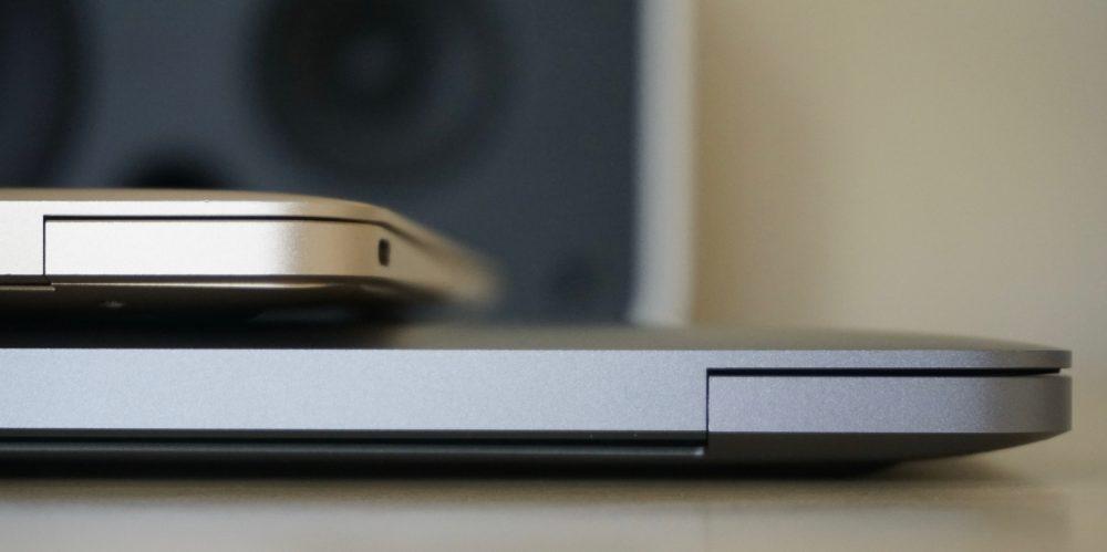 macbook-pro-touch-bar-7