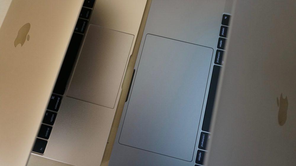 macbook-pro-touch-bar-9