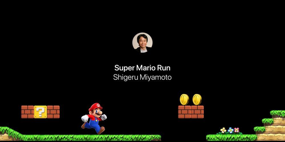 mario-creator-shigeru-miyamoto