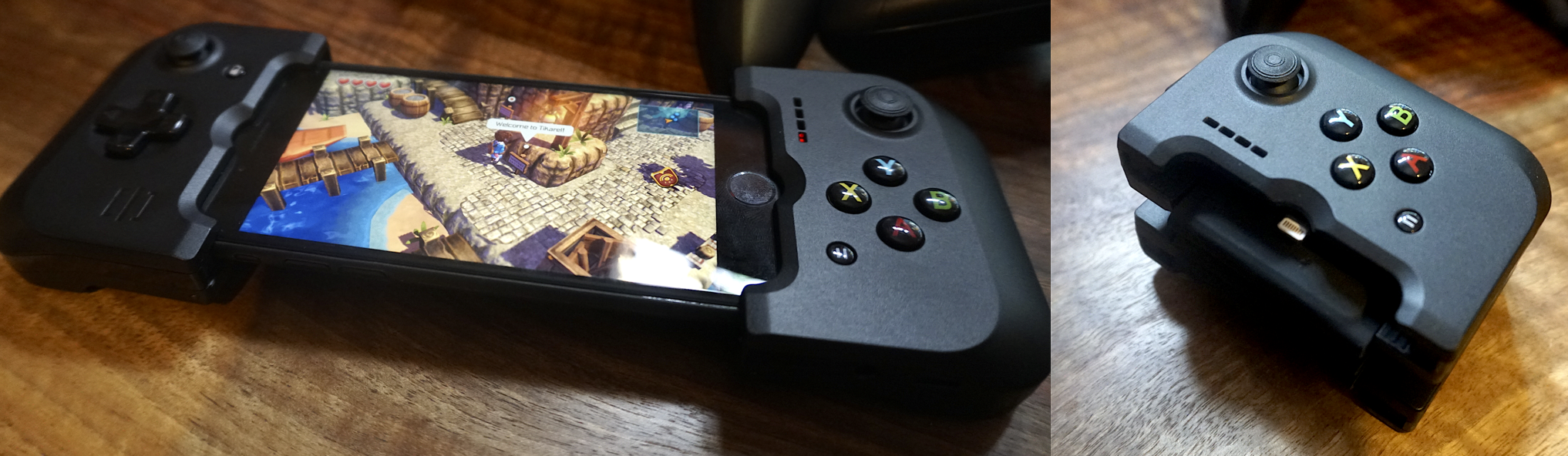 mfi-gamevice-iphone-controller