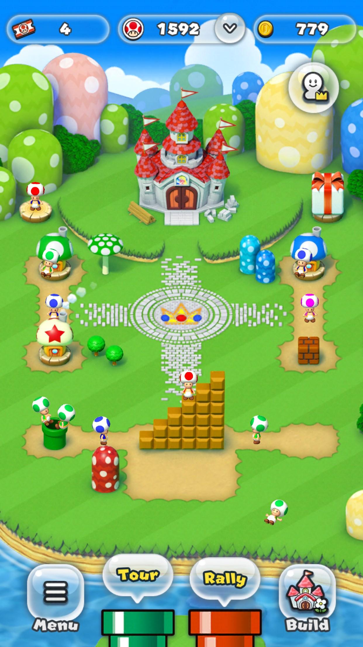 super mario games free download