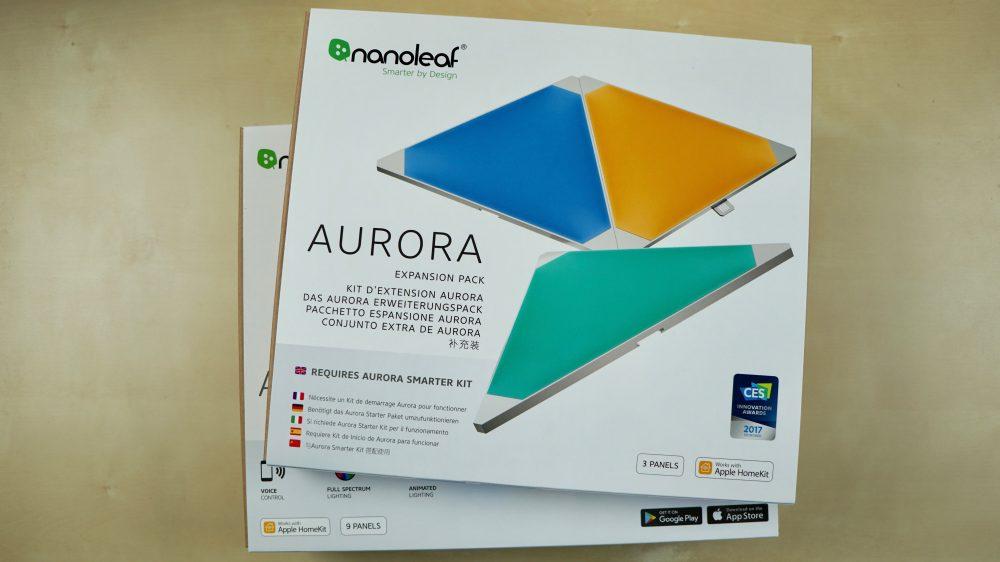 nanoleaf-aurora-6