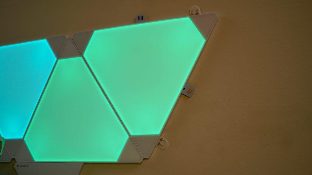 nanoleaf-aurora-9