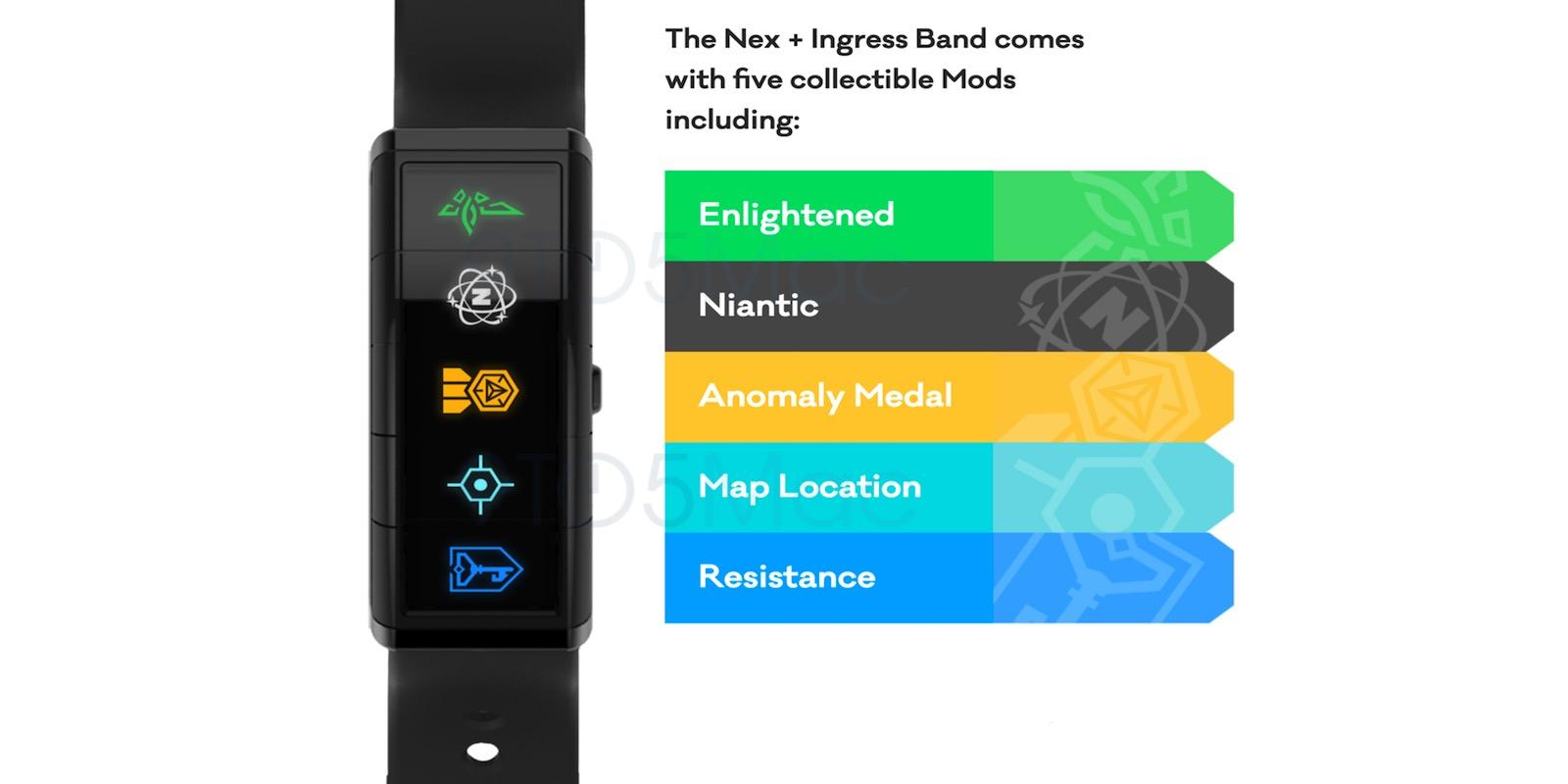 niantic-ingress-band-02-1