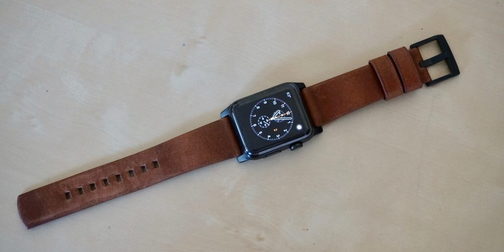 nomad-strap-for-apple-watch-1