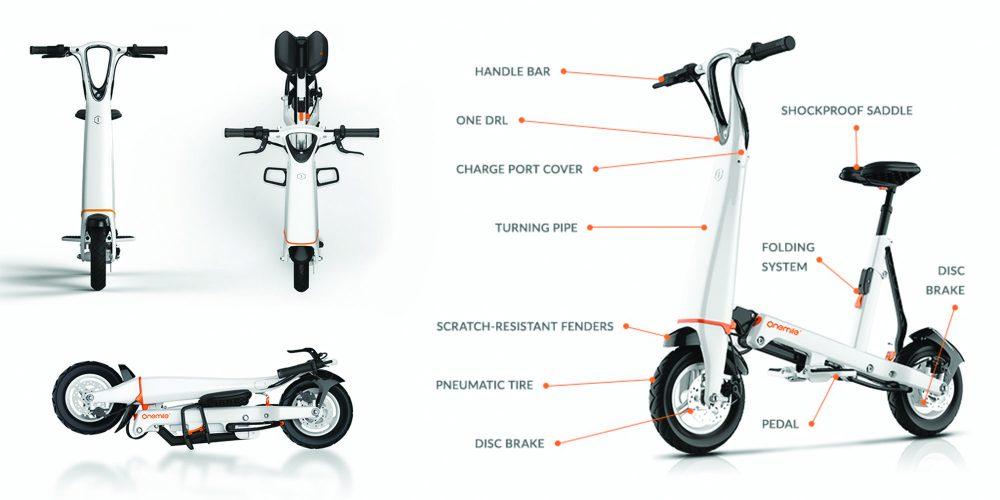 om-escooter1