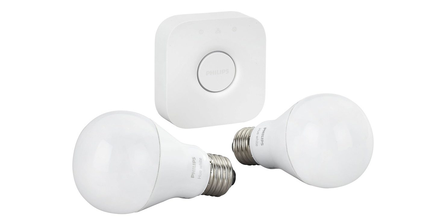 philips-hue-led-starter-kit