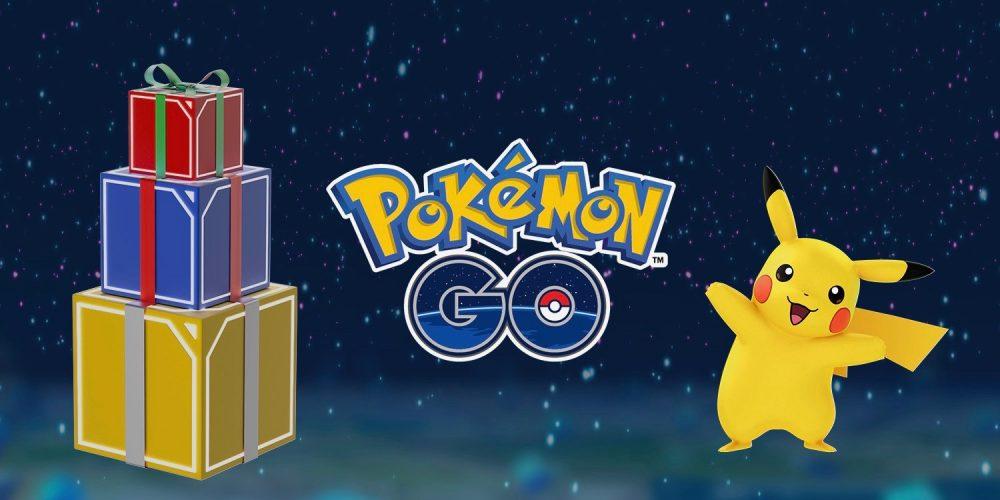 pokemon-go-holiday
