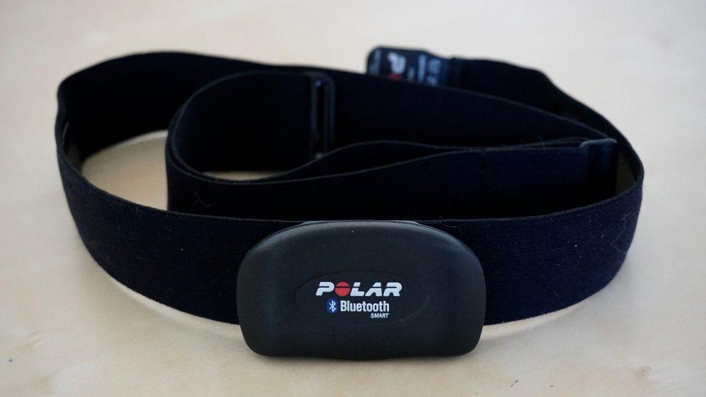 polar-heart-rate-monitor