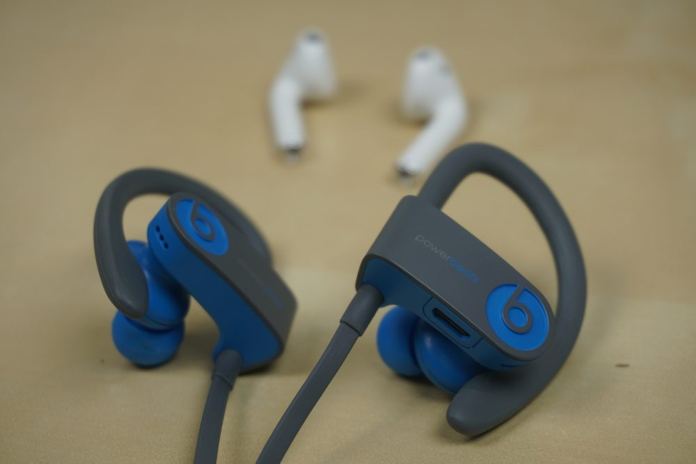 powerbeats3-4