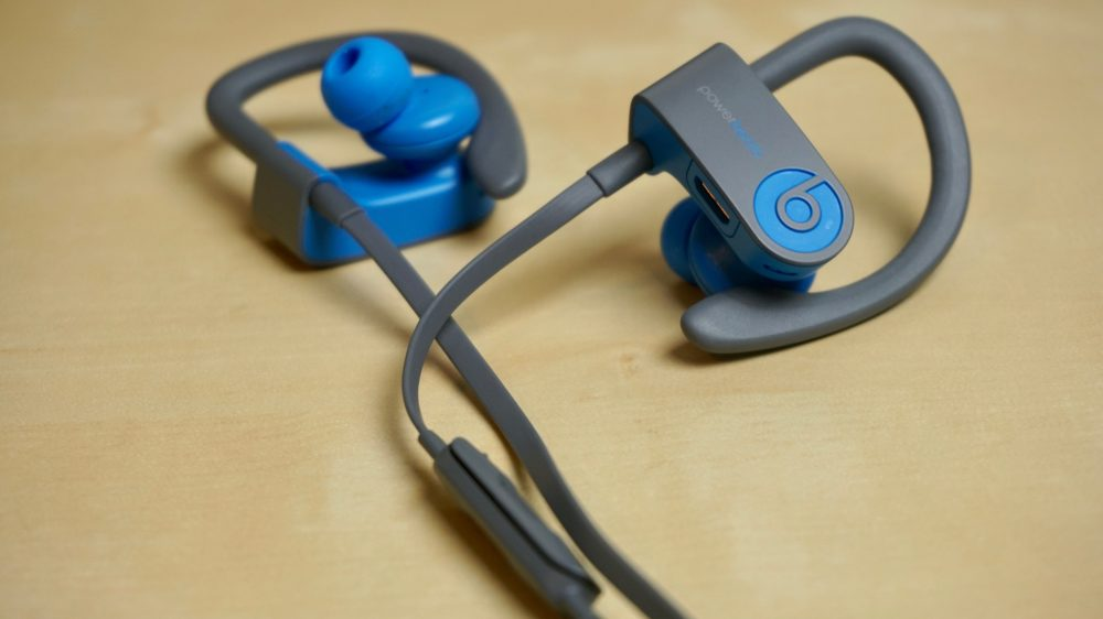 powerbeats3-5