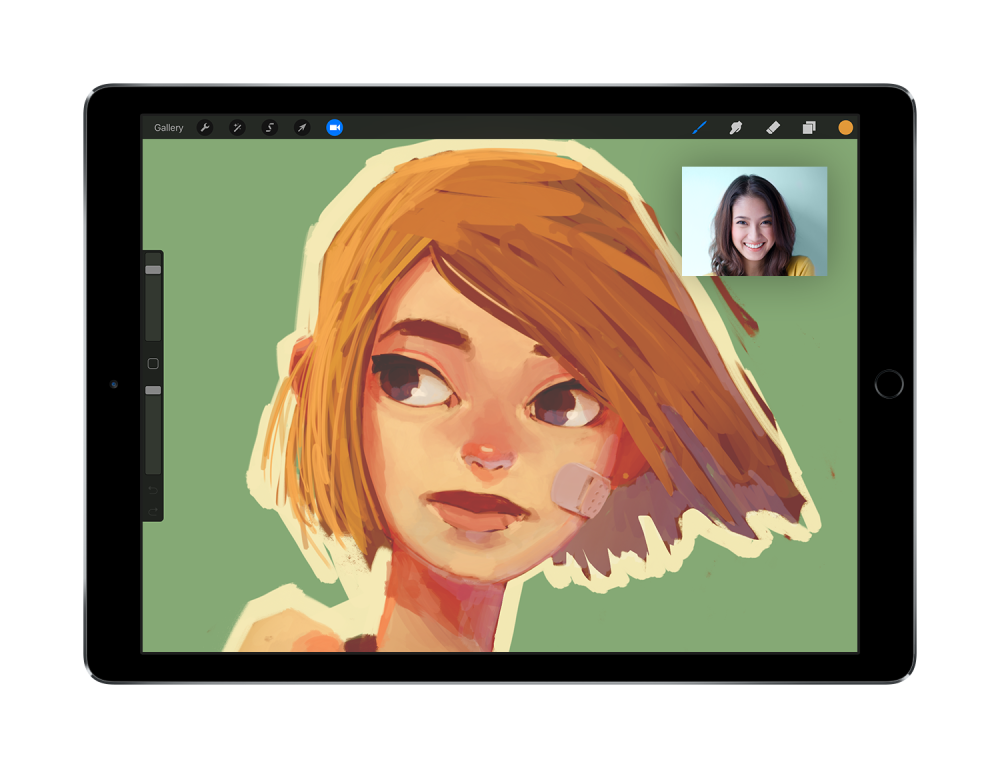 procreate-replaykit-screen-capture-ipad