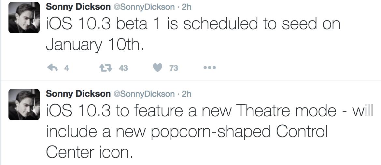 sonny-dickson