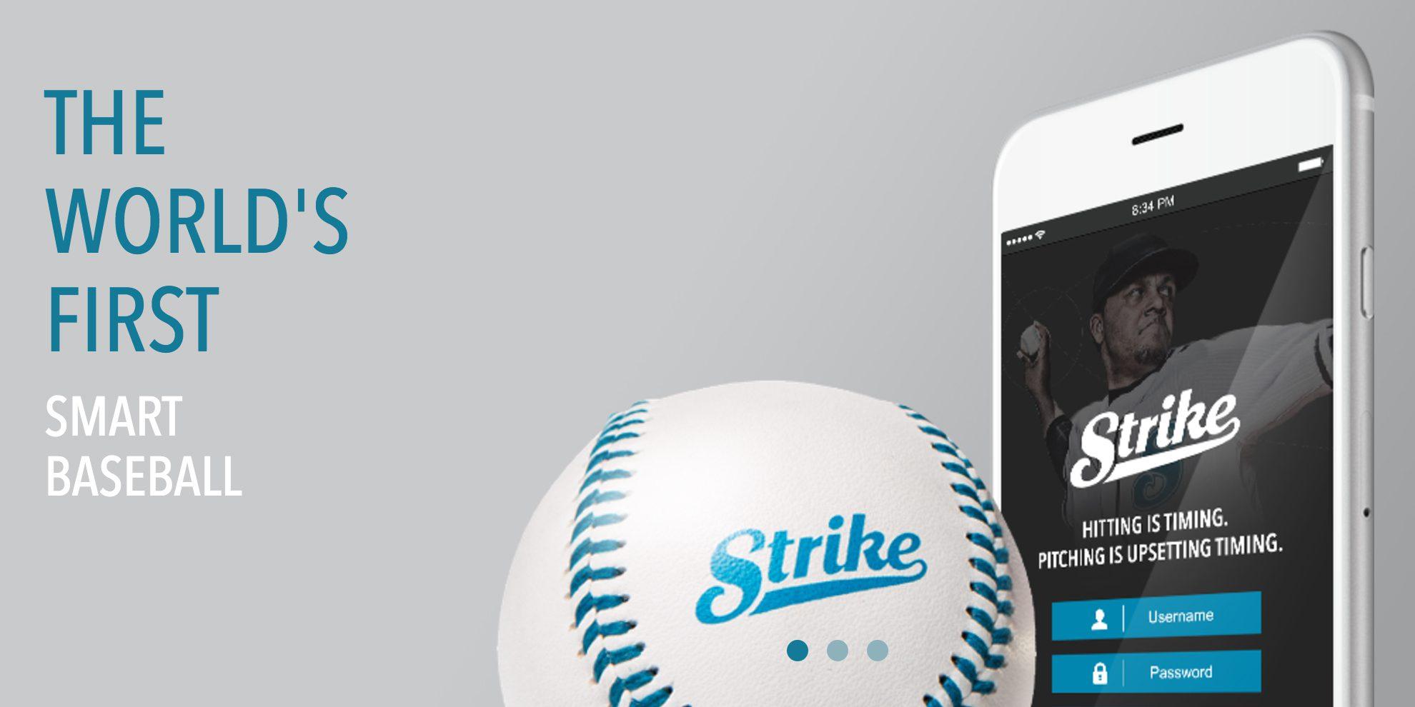 strike-smart-baseball