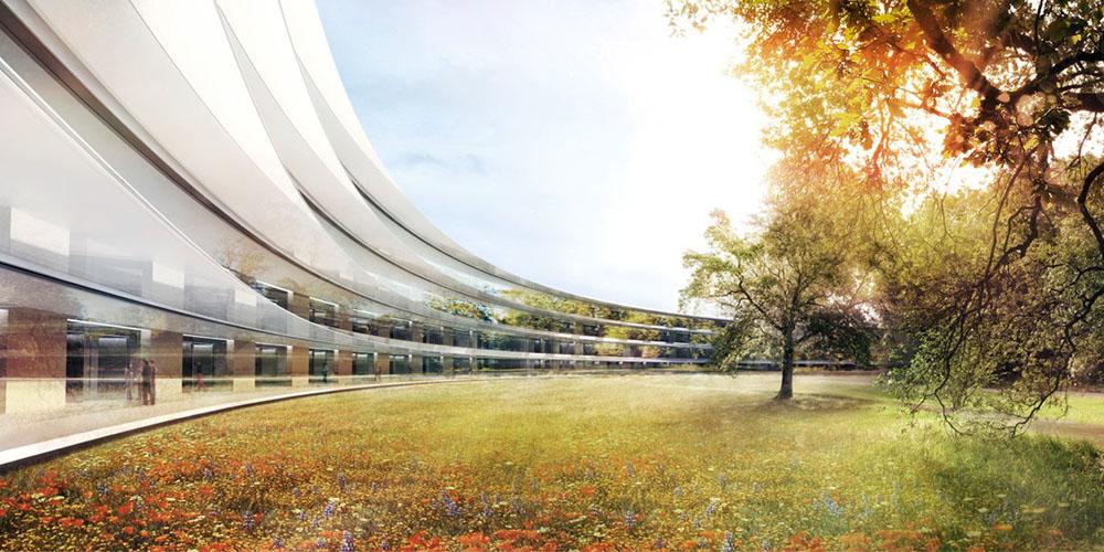 the-best-apple-spaceship-renderings-ever-469505-3