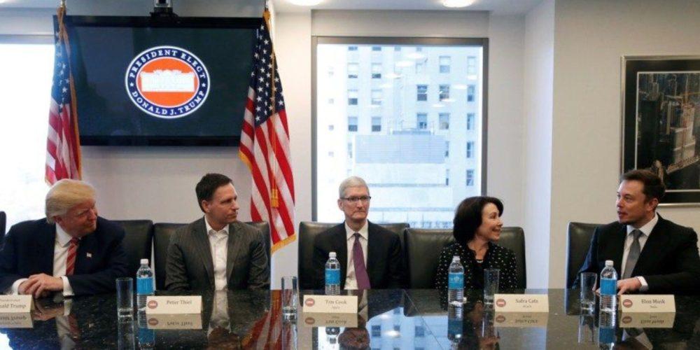 trump-tech-meeting1