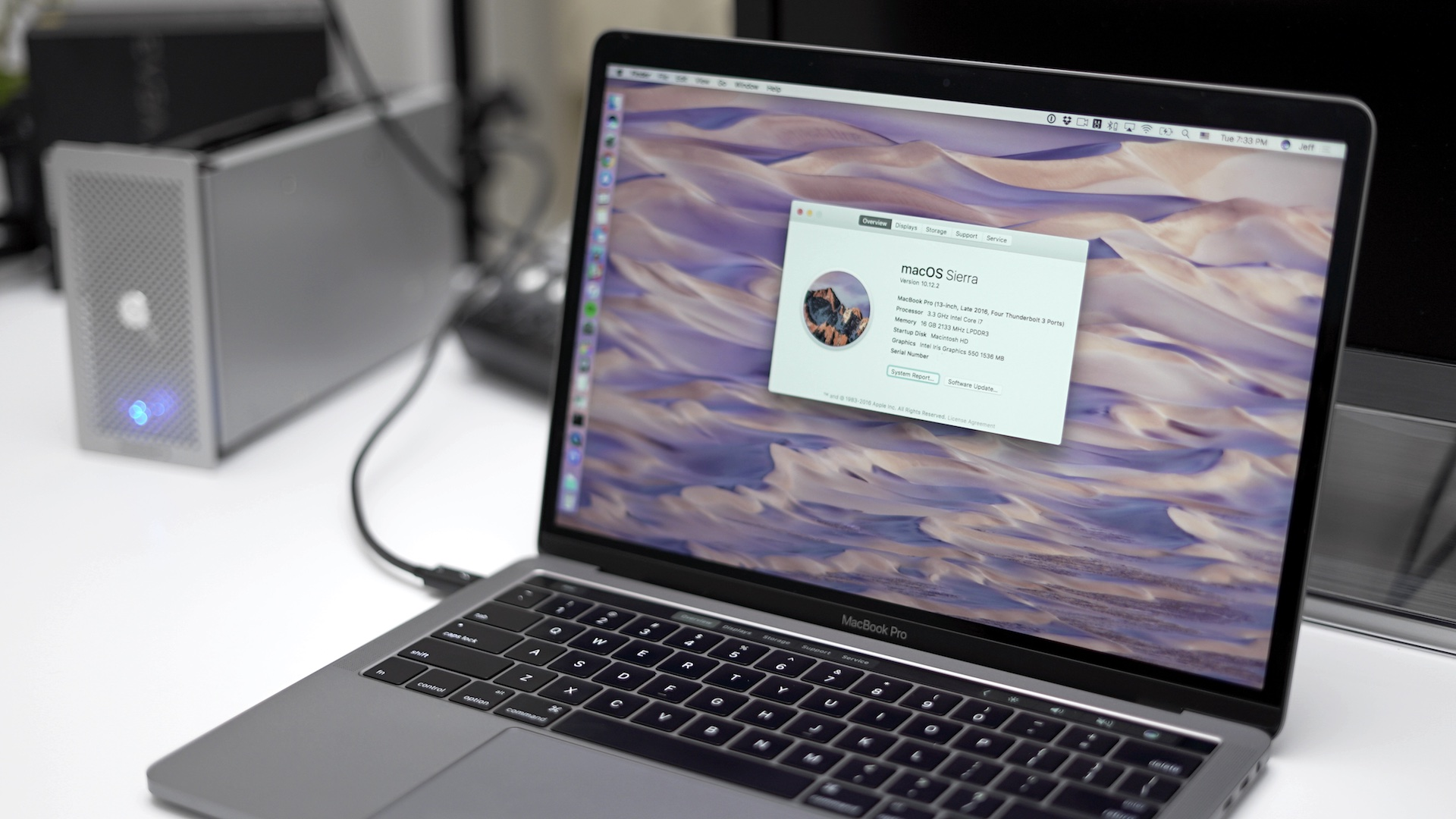 whats-new-in-macos-10-12-2