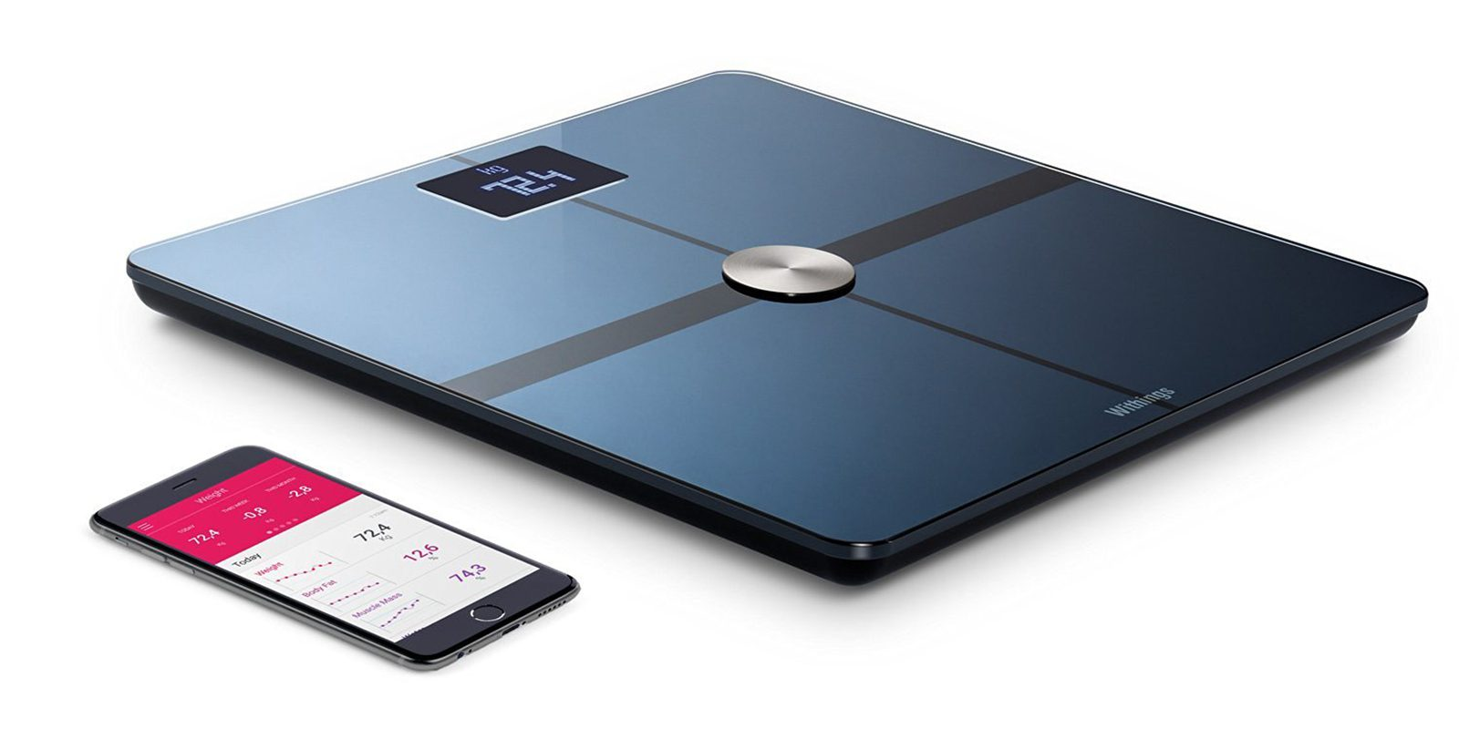 withings-body-composition-scale