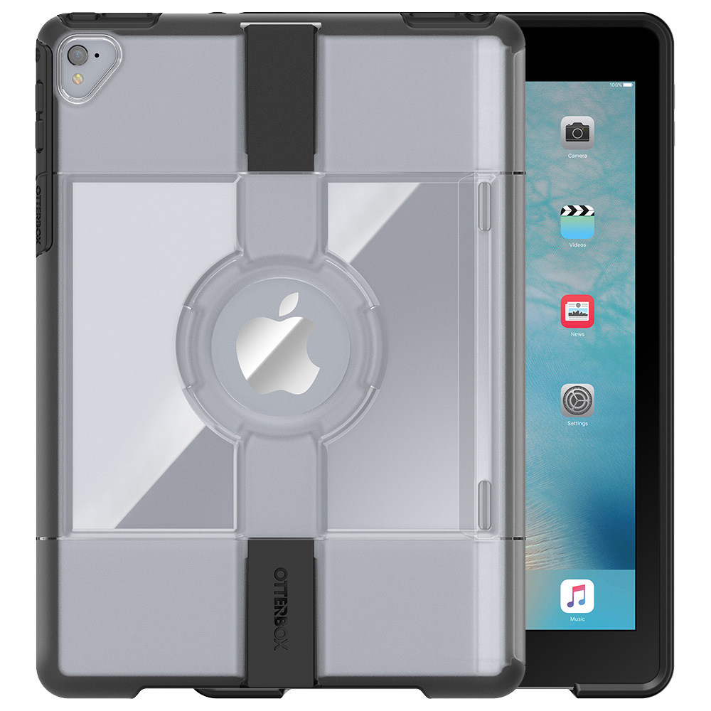 OtterBox uniVERSE Case System for the iPad