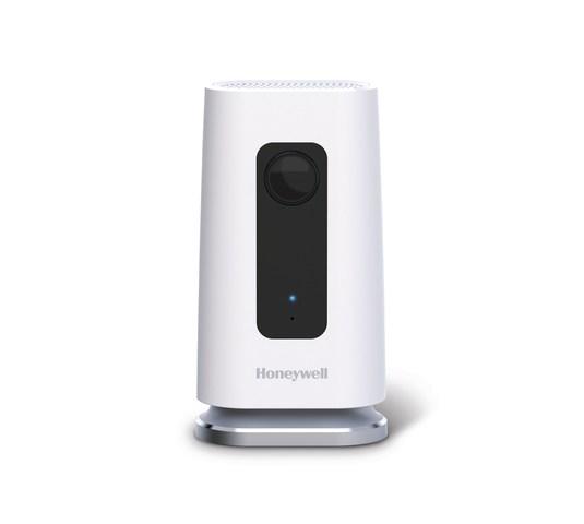 Honeywell Lyric C1 Wi-Fi Indoor Camera