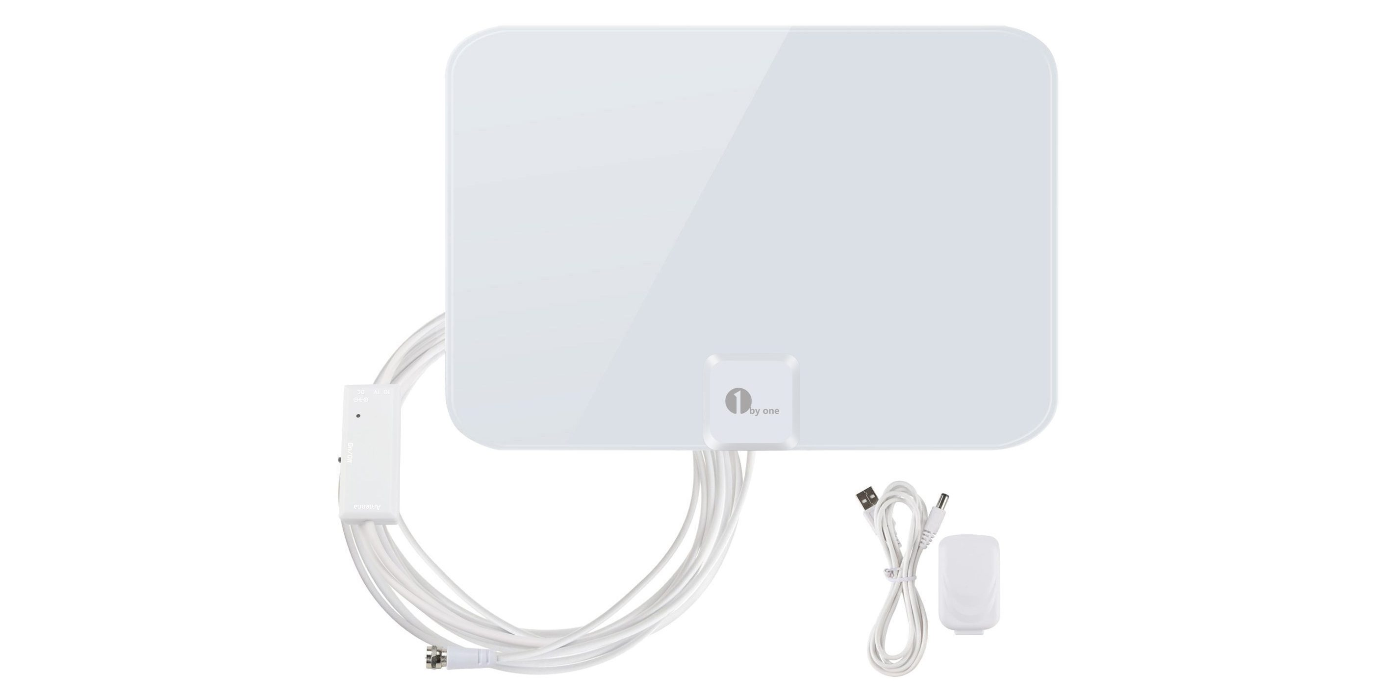 1byone-antenna-amazon-deal