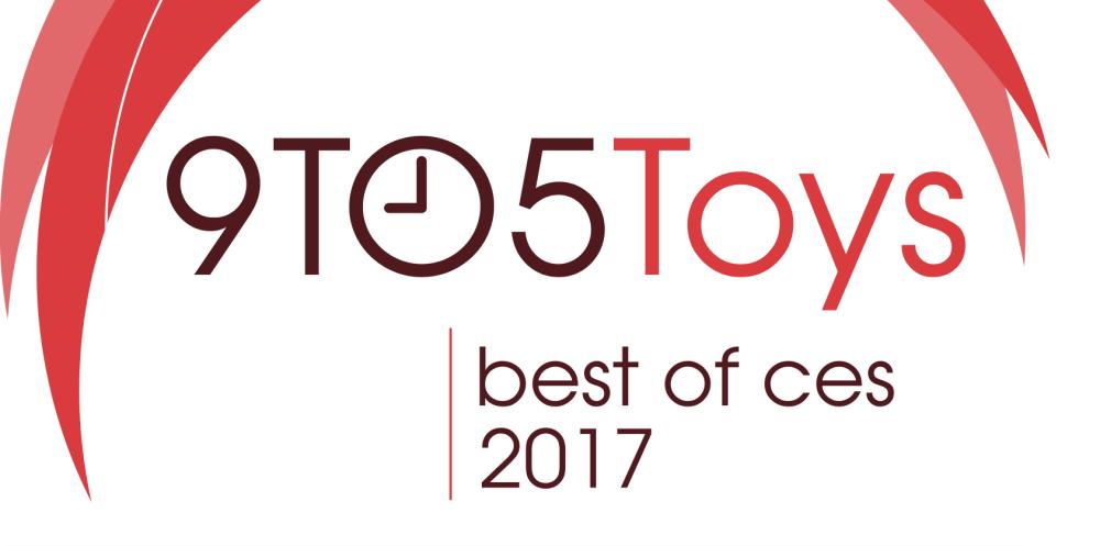925-logo-toys-pdf-2017-01-06-10-12-351