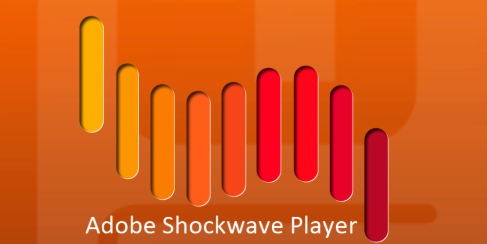 adobe-shockwave