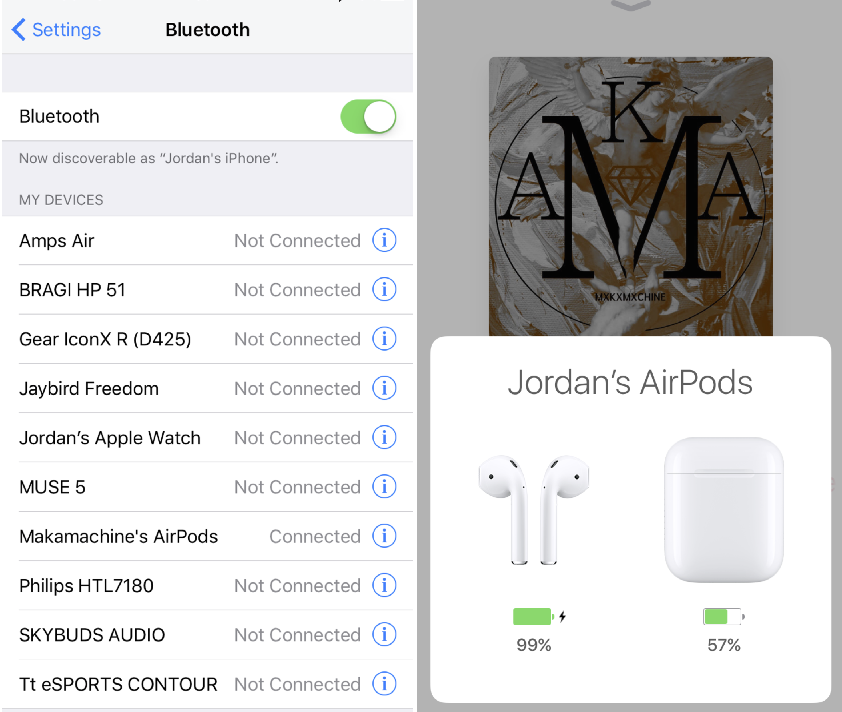 airpod-ios-bluetooth