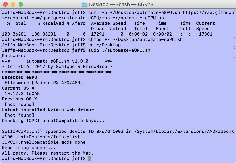 akitio-node-rx-480-installation-macbook-pro-thunderbolt-3-egpu-configuration