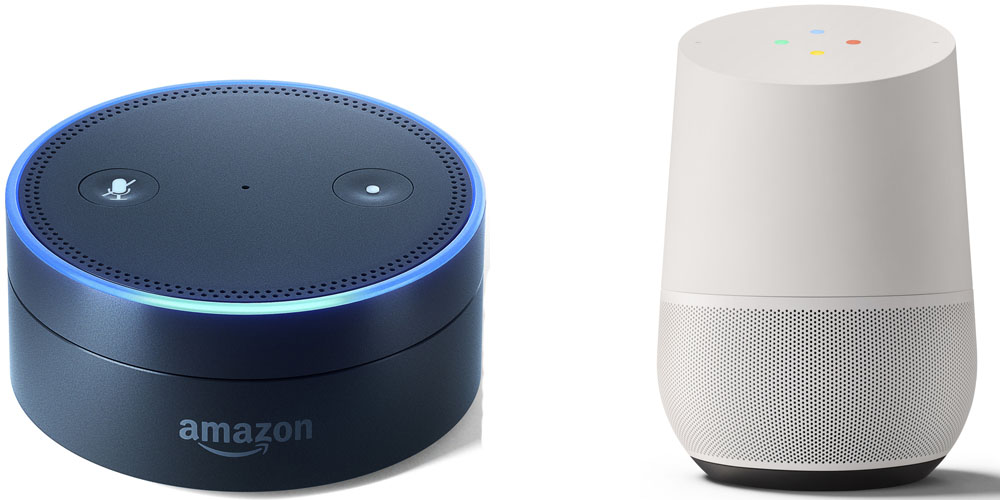 amazon-echo-dot-press_0