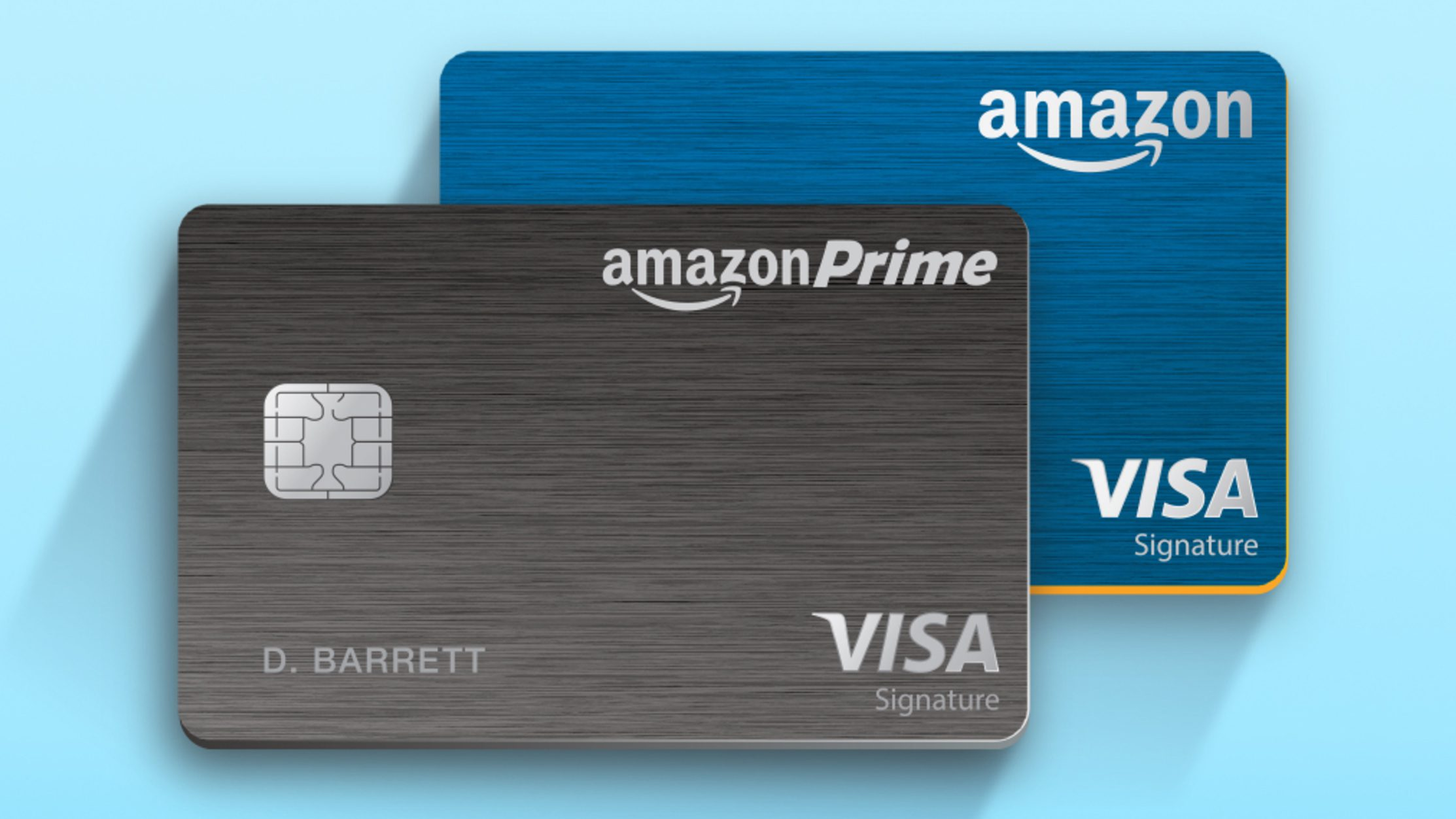 amazon-prime-signature-card