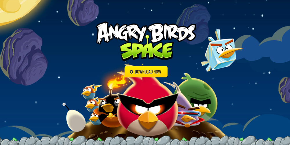 angry-birds-space-01