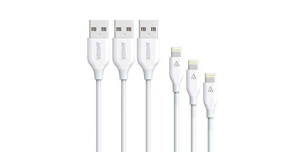 anker-powerline-mfi-cables