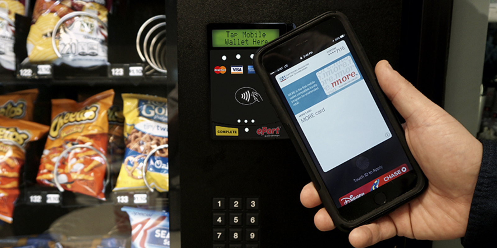 apple-pay-vending-machine-more