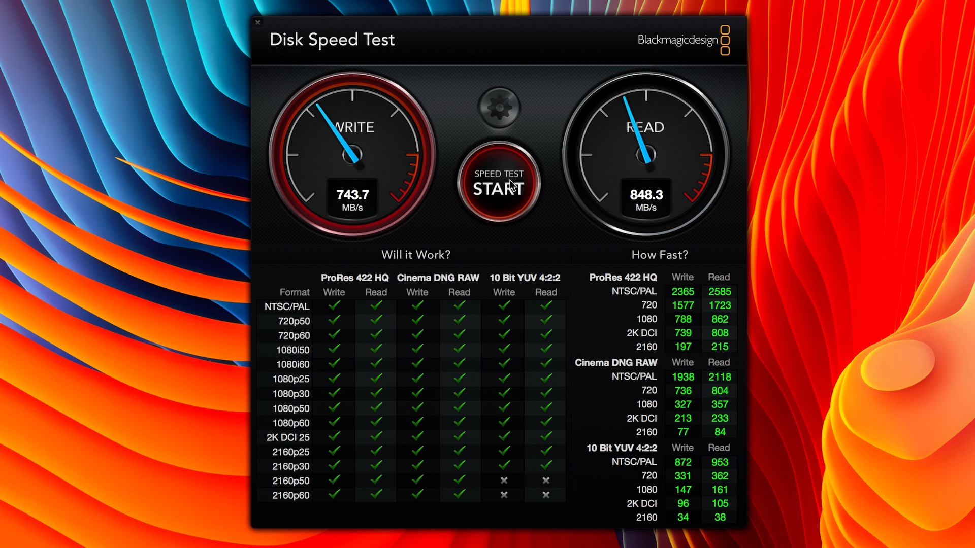 atom-raid-ssd-speed-test