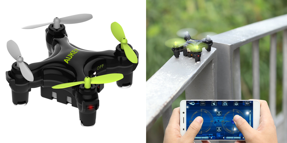 aukey-drone-with-app
