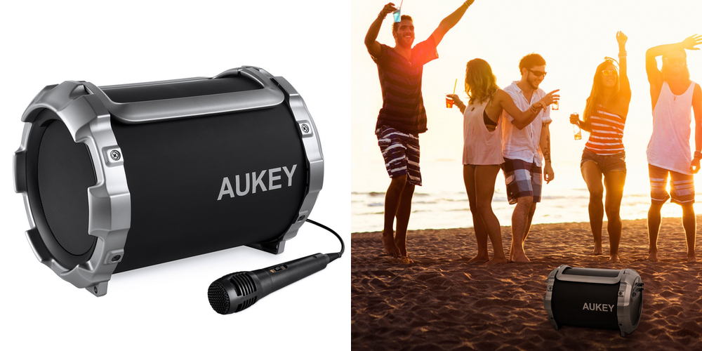 aukey-wireless-speaker-w-8-hours-playtime