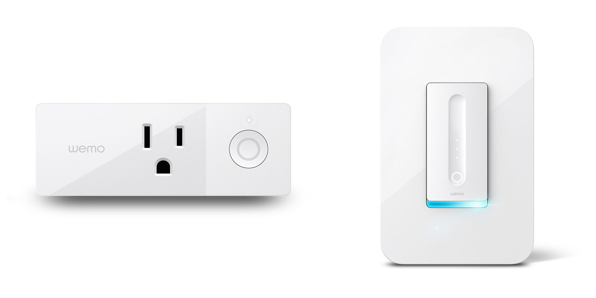 belkin-wemo-switch-dimmer-ces-2017