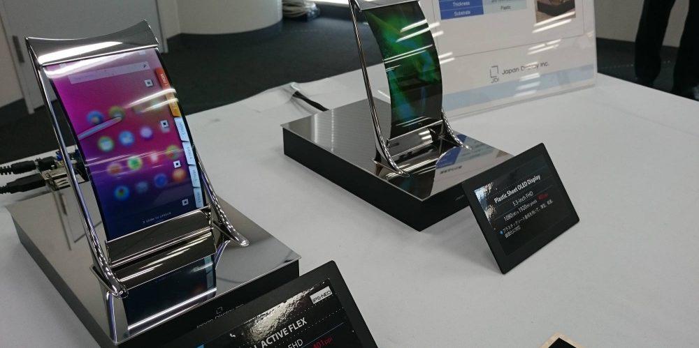 bendable-screen-iphone
