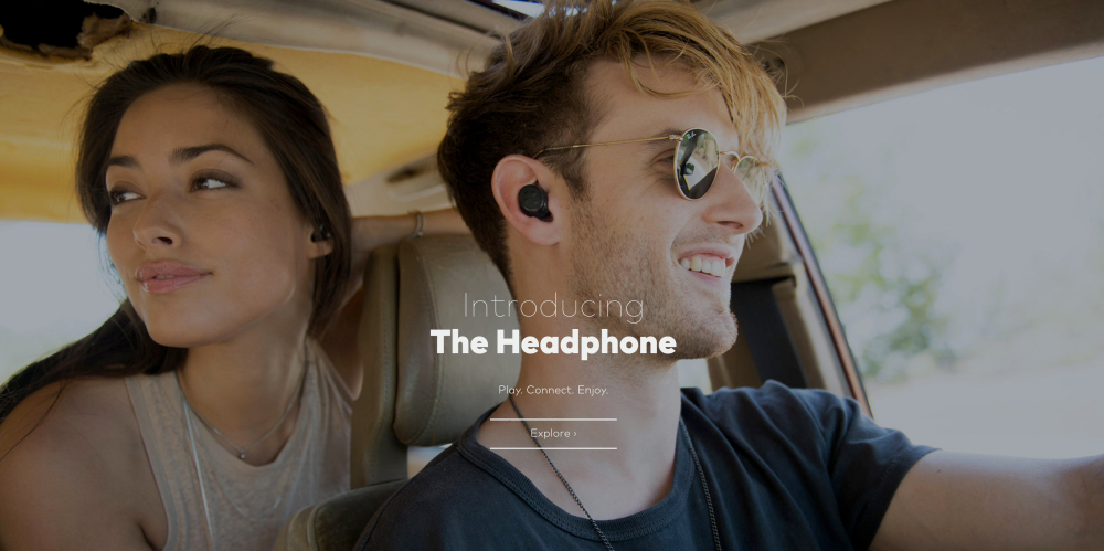 bragi-the-headphone-01