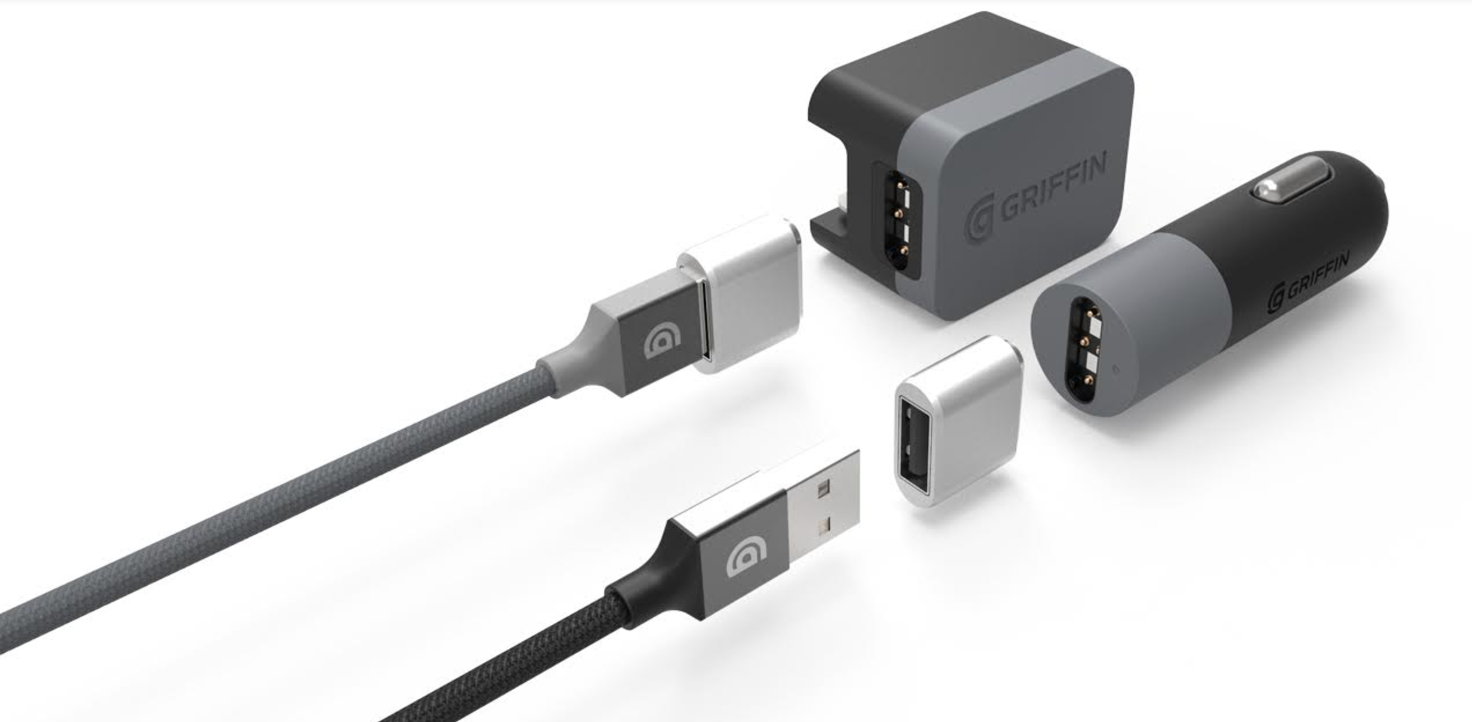 breaksafe-usb-chargers-2