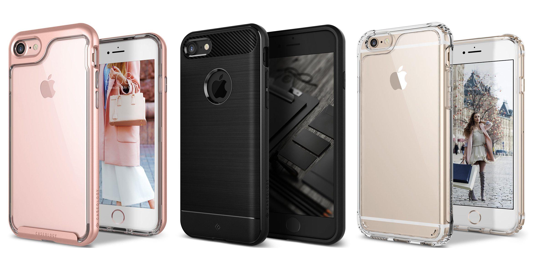 caseology-iphone-7-6-plus-deals