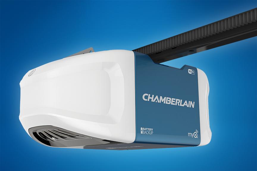 chamberlain-wifi-gdo