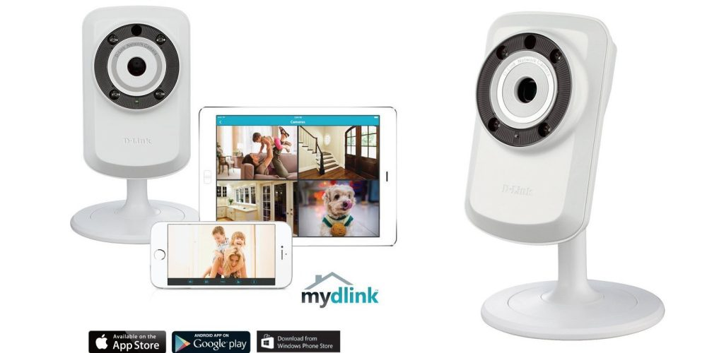 d-link-day-night-wi-fi-camera-with-remote-viewing-4